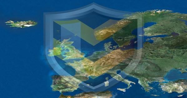 GDPR cyber-risque eidas