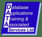 D.A.T.A. Services Ltd.