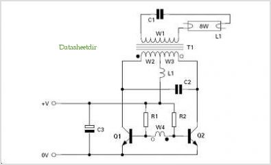 a motion detector light wiring diagram with Cooper Motion Sensor Wiring Diagram on Infrared 20sensor besides Heat Detector Circuit Diagram also Sensor Security Lights With Camera besides Sensor Light Wiring Diagram Australia together with Microwave Sensor.