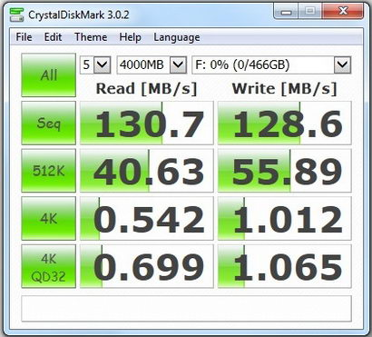 CrystalMark-test-4000MB_WDBlue-500GB