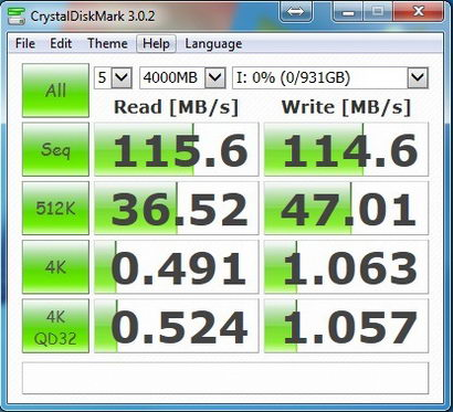 Transcend-1TB_Crystal-mark_5-4000-USB3.0