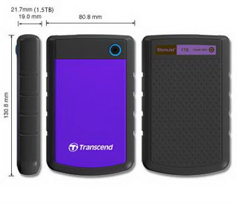 Transcend-25H3P-hard-disk-test-1
