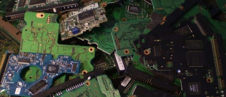 spasavanje-podataka-elektronika