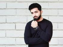 Rising Entrepreneur and Digital Marketer: Gaurav Chhabra Digital