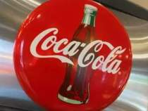 Coca-Cola profit fall 33%, however organization considers making better to be as lockdowns ease