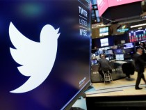 Twitter says hackers downloaded information from up to 8 records