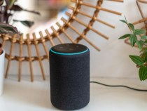 5 amazing Alexa features for Amazon Echo that make working from home simpler