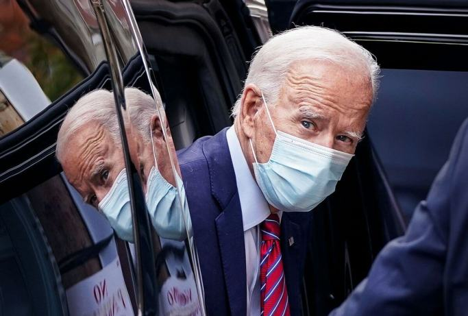 Biden-Administration-Looks-To-Impose-Stricter-Vaccine-Rules-Without-Inviting-Backlash
