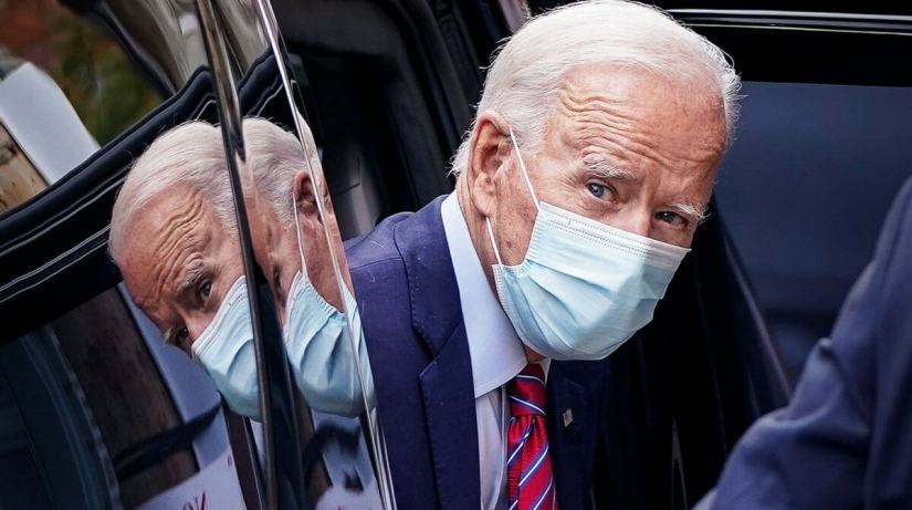 Biden Administration Looks To Impose Stricter Vaccine Rules Without Inviting Backlash