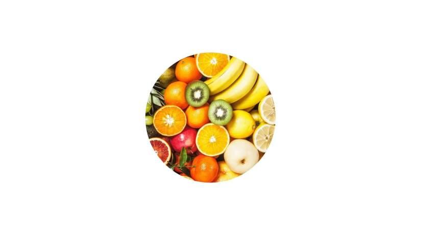 Essential CBD Extract Ingredients Flavonoids
