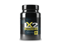 Liberator X2 Reviews – Does Liberator X2 Improves Your Sexual Performance?