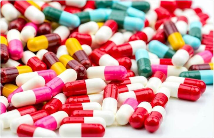 Personalized-Antibiotic-Therapy-And-A-New-Option-1