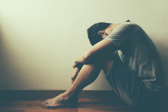 Throughout Covid-19, Adolescent Mental Illnesses Have Increased