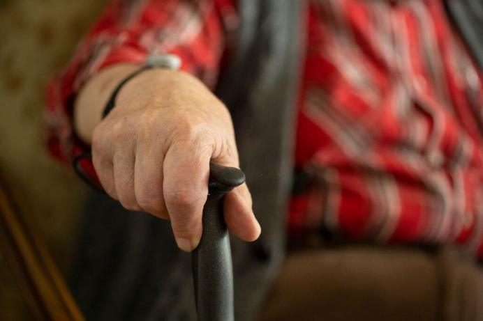 Wearable-Tech-And-Telehealth-For-Parkinsons-Disease-1