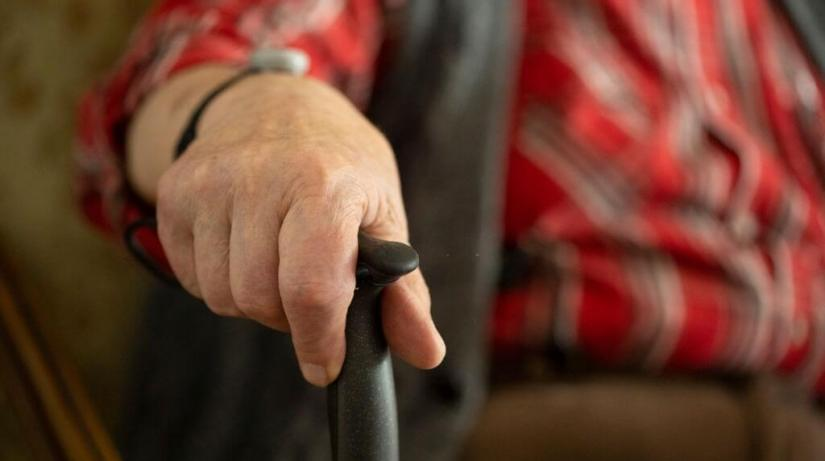 Wearable Tech And Telehealth For Parkinson's Disease