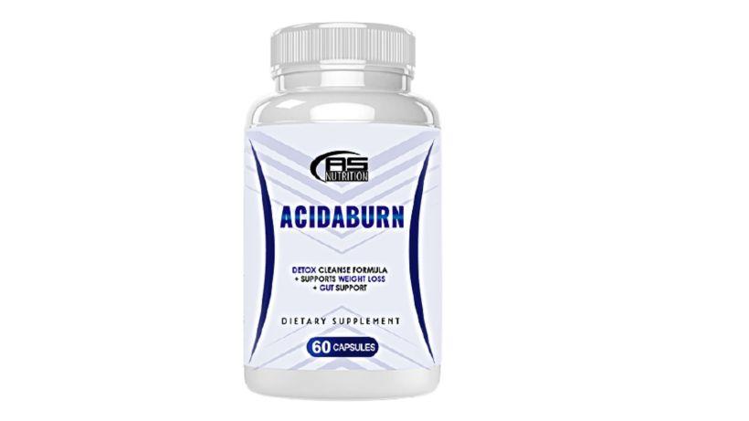 Acidaburn-Reviews