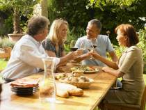 American Drinkers Are Coping With Covid-19 By Consuming Alcohol- Latest Updates