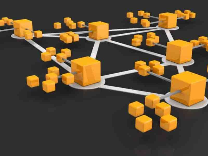 data topology