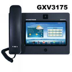 GRANDSTREAM GXV3175