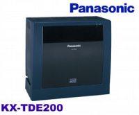 Panasonic TDE200 Dbai