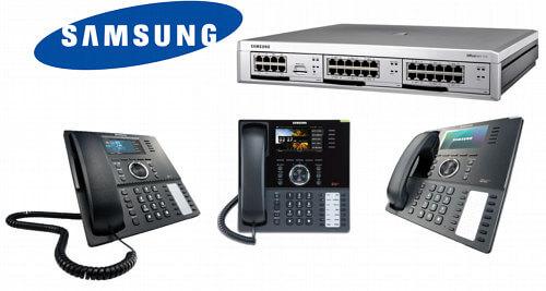 SAMSUNG PBX DUBAI Samsung PBX Dubai