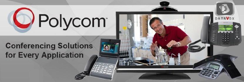 POLYCOM IP PHONE DUBAI 830x281 POLYCOM PHONES DUBAI