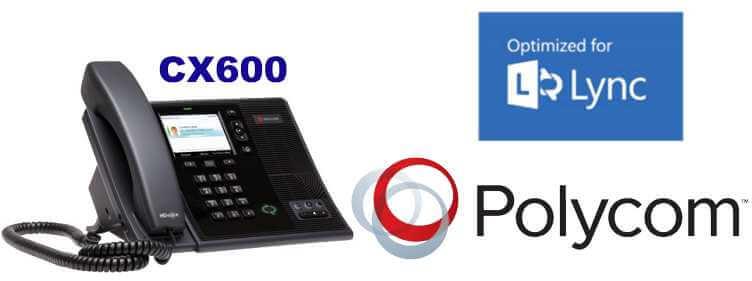 polycom cx600 dubai Polycom CX600 Dubai
