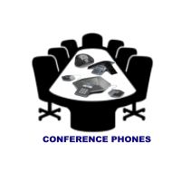 Conference Phones in Dubai