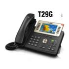 eaink SIP-T29G IP Phone in Dubai