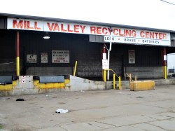 2_WalkersPoint_MillValleyRecycling3