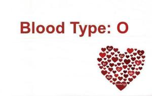blood-type-o
