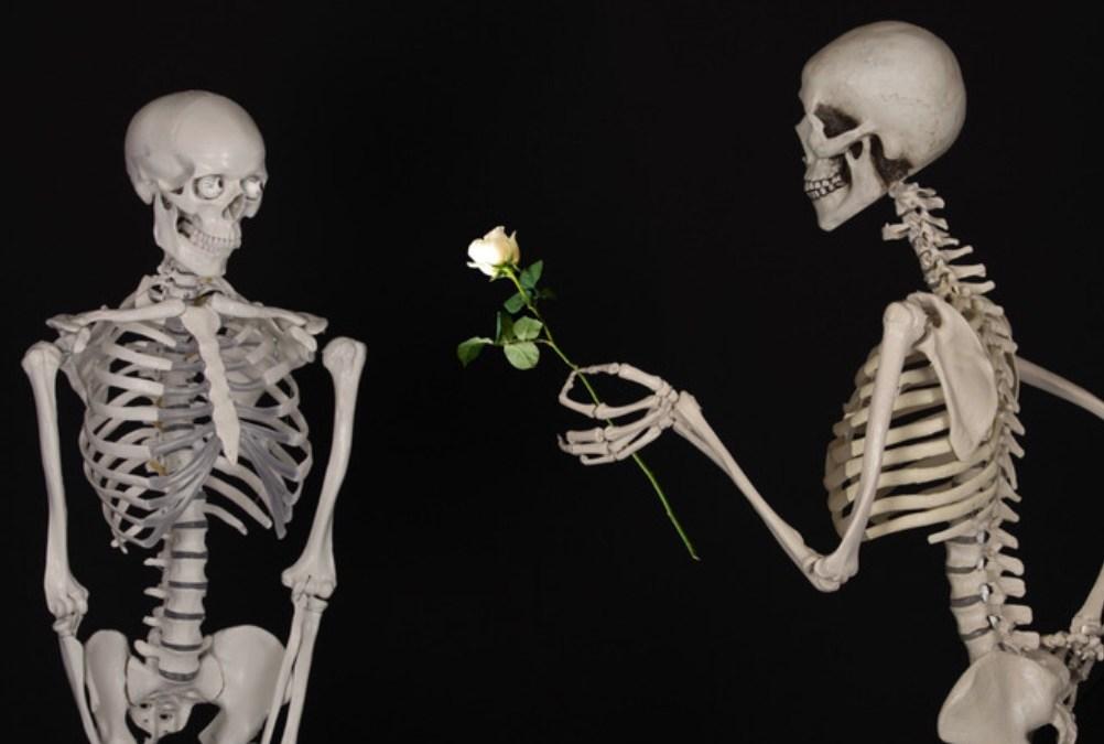 Is Chivalry Dead? And, Did Women Kill It??