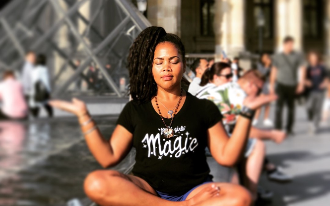 Why Remote Year is NOT for Black Women – Part 3