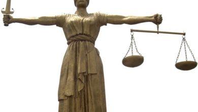 Photo of Kano Mobile Court slaps N2m fine on 'filthy' Singer market