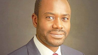 Photo of Sterling Bank holds Agriculture Summit Africa