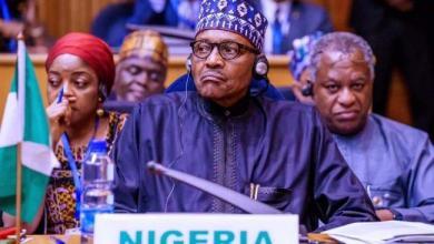 Photo of ECOWAS mobilising own resources to combat terrorism – Buhari