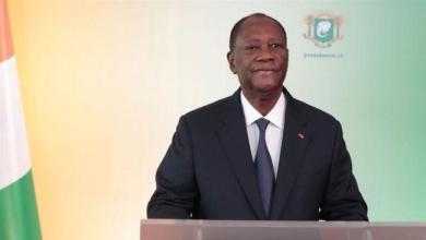 Photo of Ivory Coast: Alassane Ouattara to run for third term
