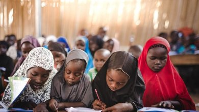 Photo of Schools in Nasarawa to reopen October 5