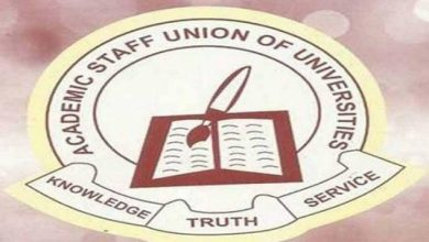 Photo of No agreement yet to suspend strike – ASUU