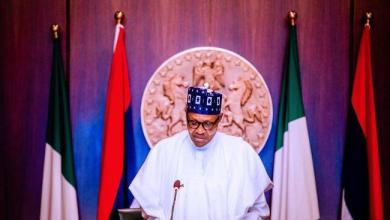 Photo of Police brutality: 13 states set up judicial panels of inquiry, Buhari speaks