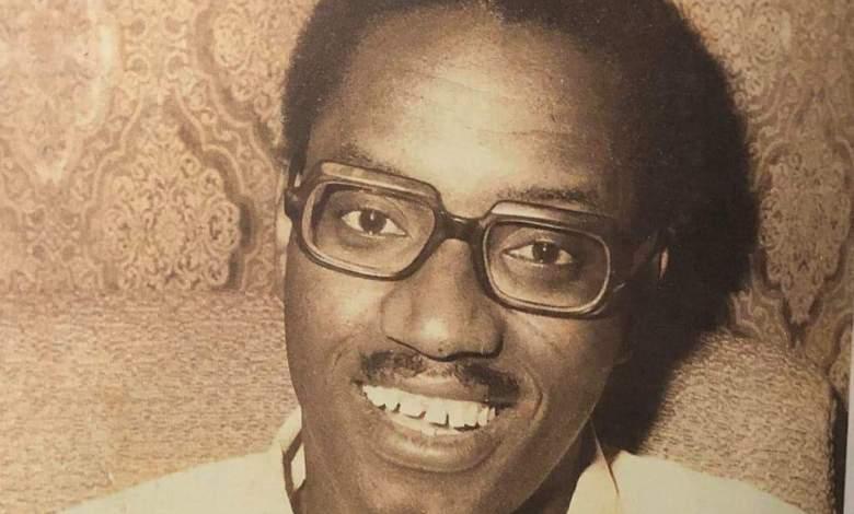 Yusufu Bala Usman, The Prince and The Scholar