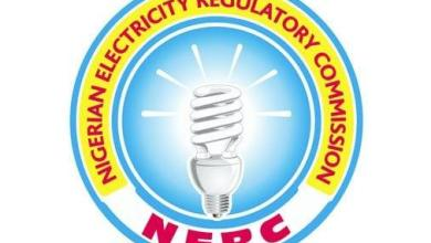 Photo of NERC suspends electricity tariff hike