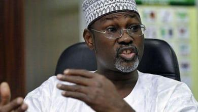 Photo of Nigeria's political space needs cleansing, everyone should contribute – Prof. Jega