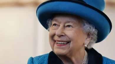 Photo of 60th Anniversary: Queen Elizabeth II congratulates Nigeria