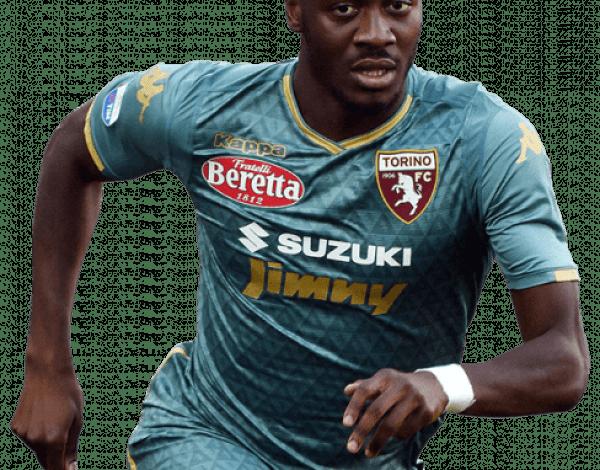 Ola Aina joins Fulham on Loan