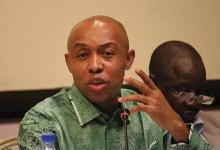 Photo of Court throws out Odinkalu's suit against Kaduna State govt