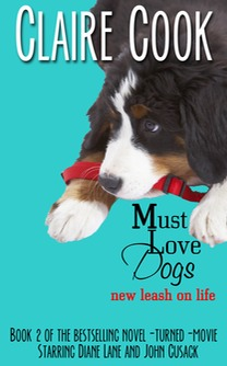 Must love dogs - Datum My Pet