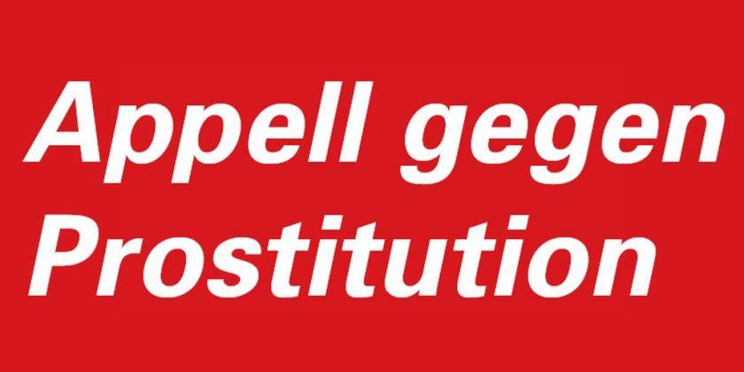 2013_appell_gegen_prostitution_rot_f_1