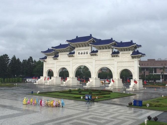 Chiang Kai-Shek3
