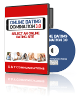odd2select - Online Dating Domination 2.0